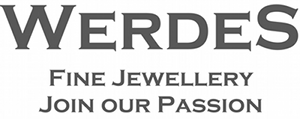 All about WERDES: Fine jewellery, join our passion